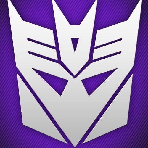 wHOUSEp's avatar