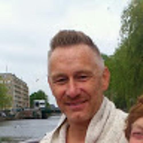 Brammie64's avatar