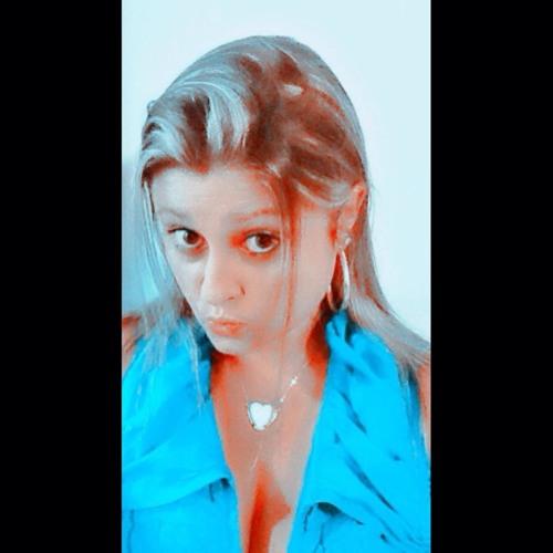 Marcela Rosolen 1's avatar