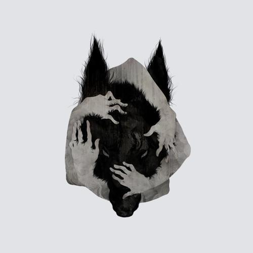 AlaikaCloud's avatar