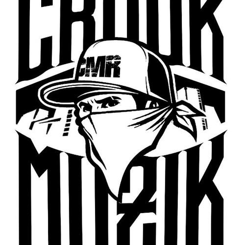 Crook Muzik Recordings's avatar
