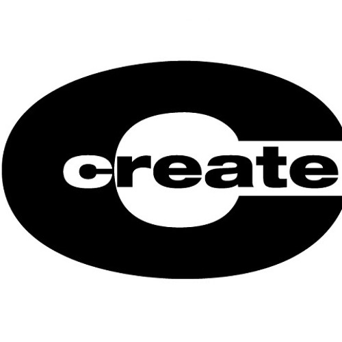 Create-Ireland's avatar