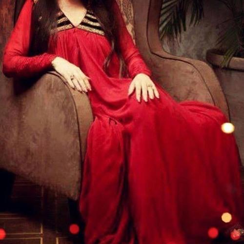 Haleema Bhanbhro's avatar