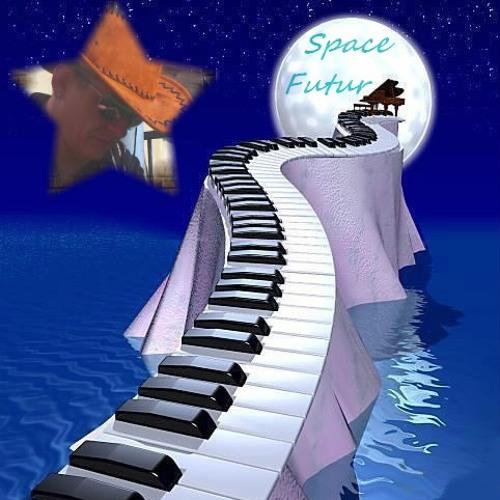 spacefutur's avatar