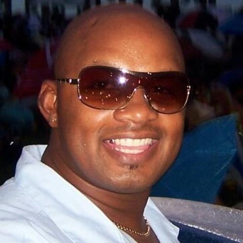 dhansum1's avatar