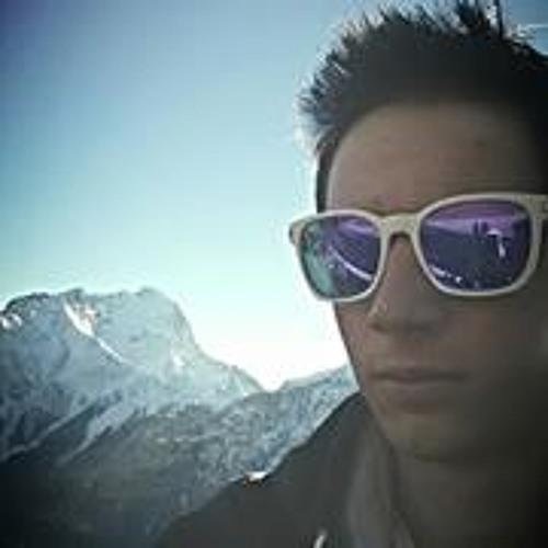 Loïc Lacaze's avatar