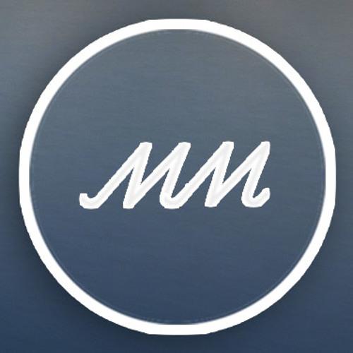 Million Music's avatar