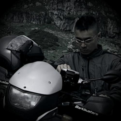 stormfield's avatar