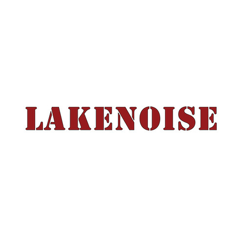 LAKENOISE's avatar