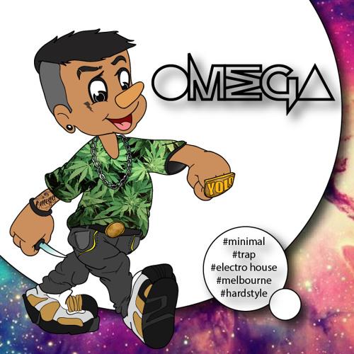 AlessandrOmega's avatar