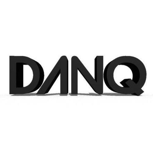 DANQ #'s avatar