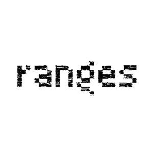 ranges's avatar
