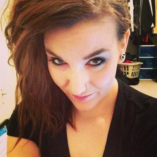 Kelsey Vautour-Forrest's avatar