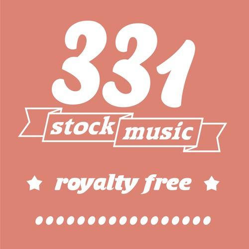 331stockmusic's avatar