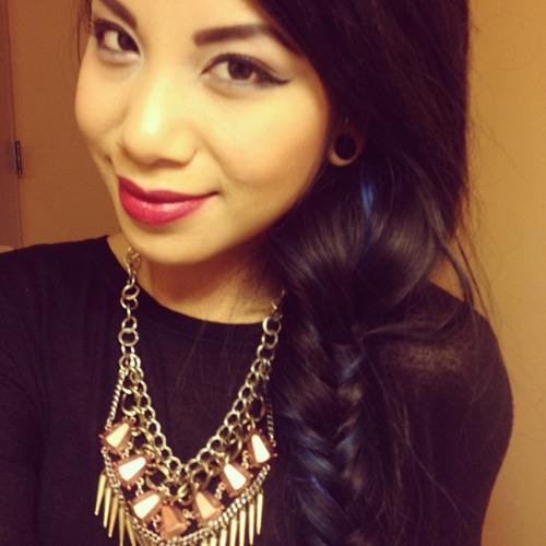 Jeannie Chanthanasinh's avatar