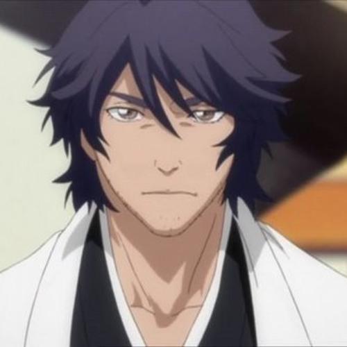 FuNallFly's avatar