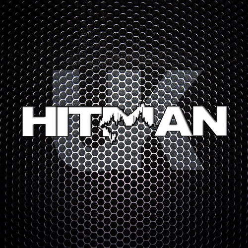 Hitman UK's avatar