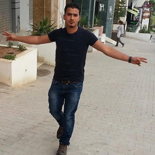 ameer-11's avatar