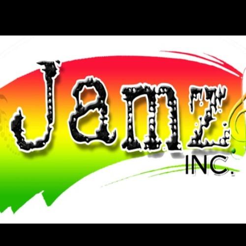 JAMZinc's avatar
