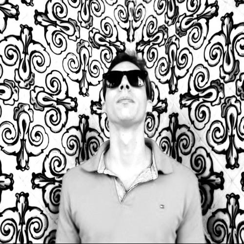 Diego Sotelo Steiger's avatar