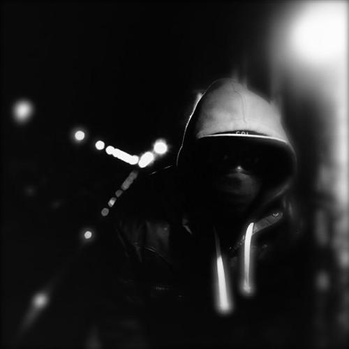 Coolex J's avatar