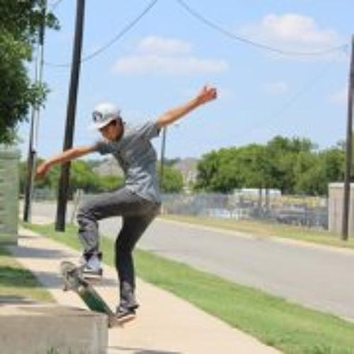 Sammy Flores 8's avatar