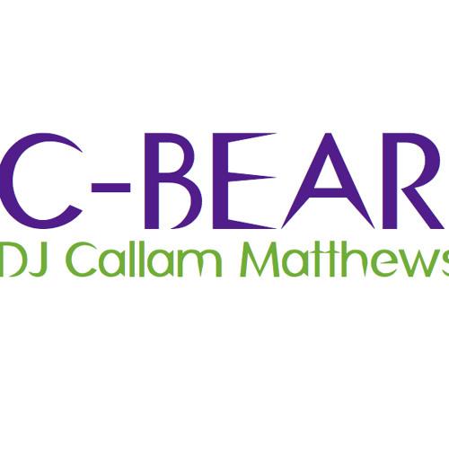 C-BEAR69's avatar