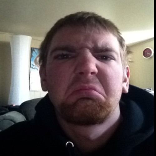 LiNO's avatar