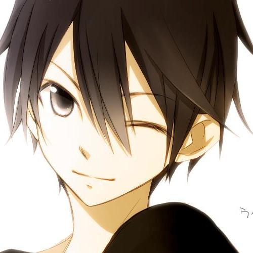 PrinceKito's avatar