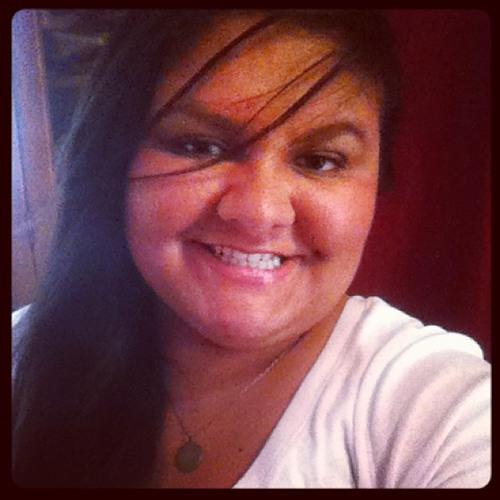 Cristy Camarena's avatar