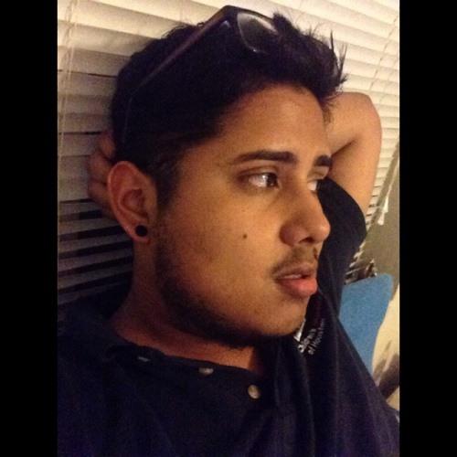 say_wahh's avatar