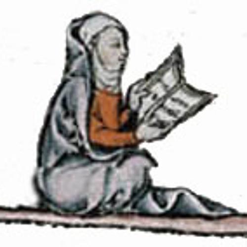 Céline Magrini 1's avatar