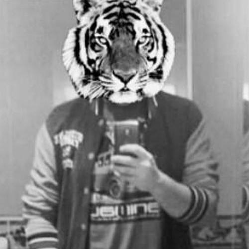 edinchez's avatar
