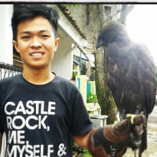 anggaapriansyah's avatar