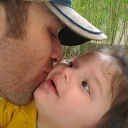Beatriz Vaz 9's avatar