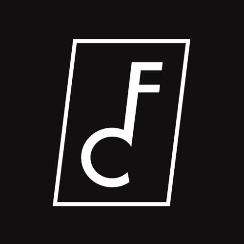 Fractal Caravan's avatar