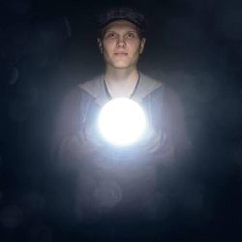 Weston Buck's avatar