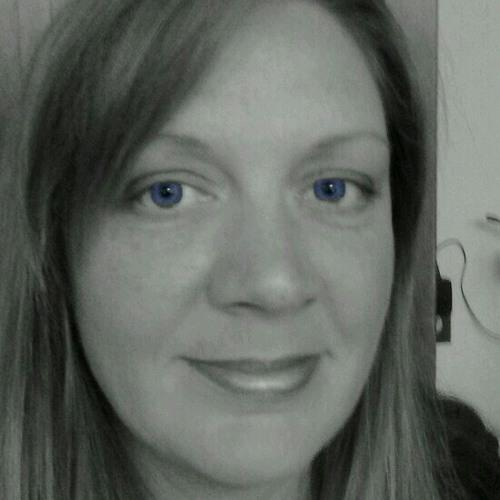 user572200173's avatar