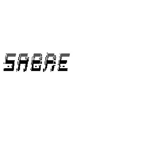 #DJSabre's avatar