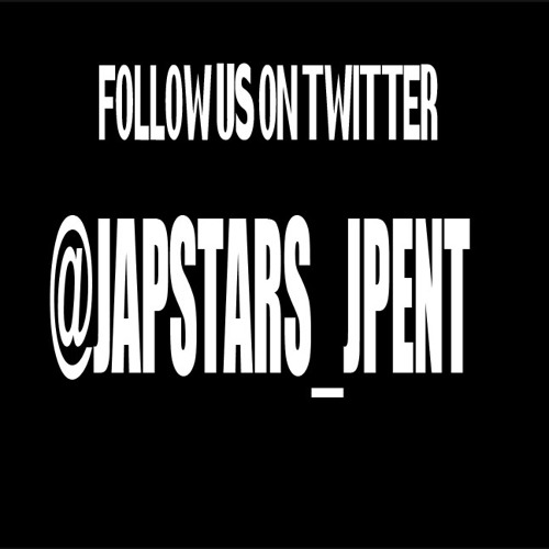 @japstars_jpent twitter's avatar