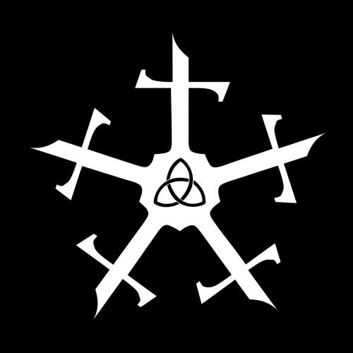 Winter In Eden Official's avatar