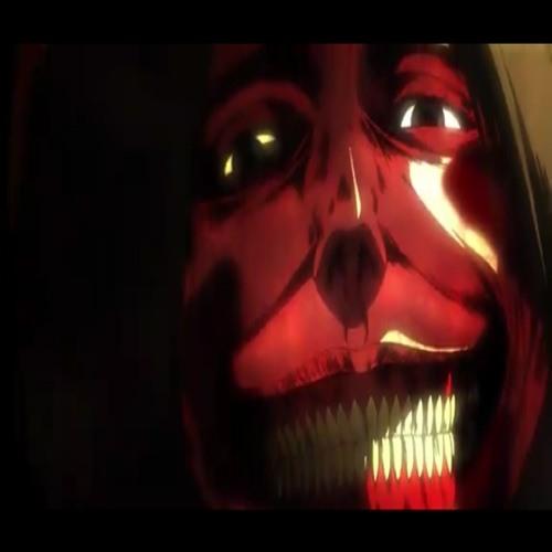 Creeperface1011's avatar