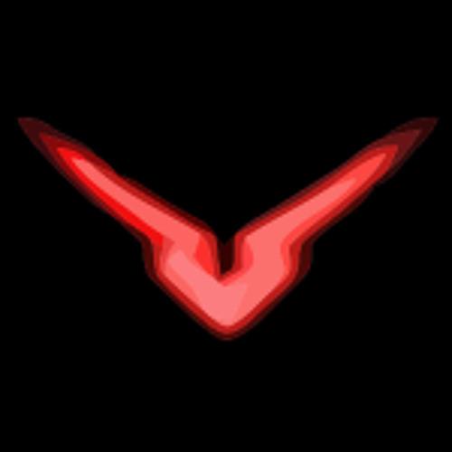 io2red's avatar