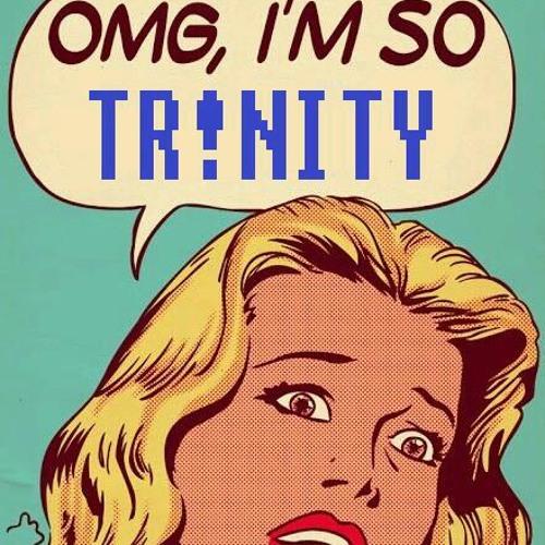 t7nfactory's avatar