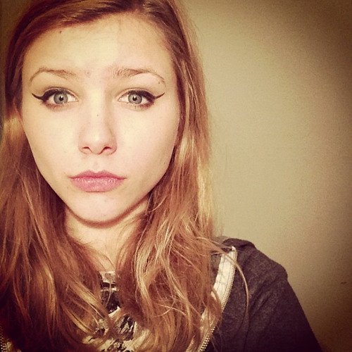 Lottie Anderson 1's avatar