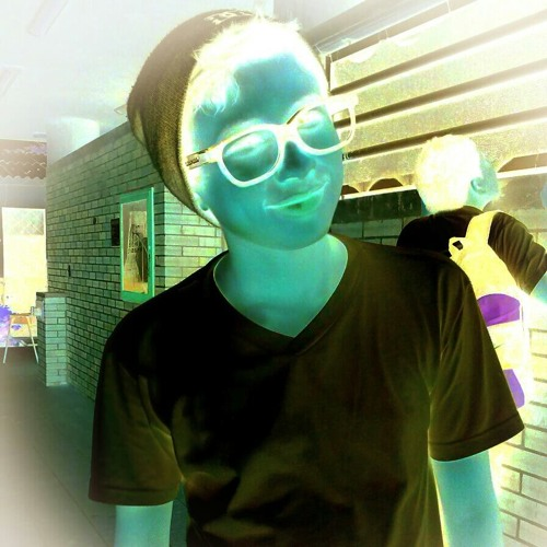 Siesemji's avatar