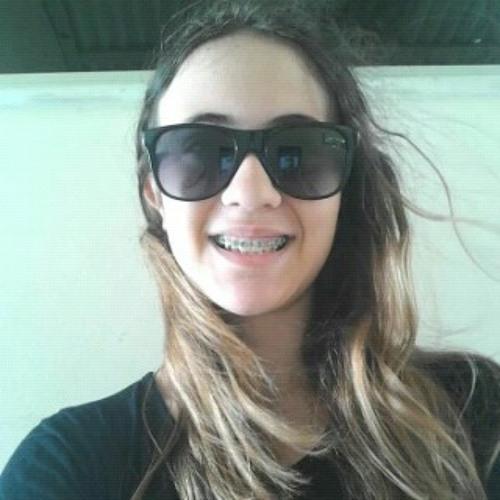 visartor's avatar
