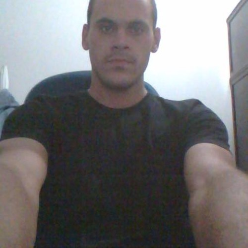 Carlos Henrique Dias 1's avatar