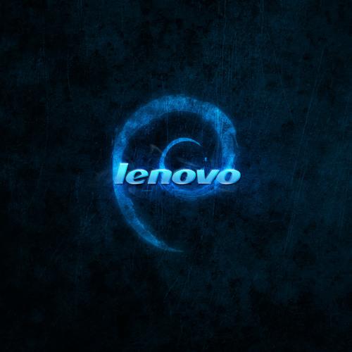 MonsterPro's avatar