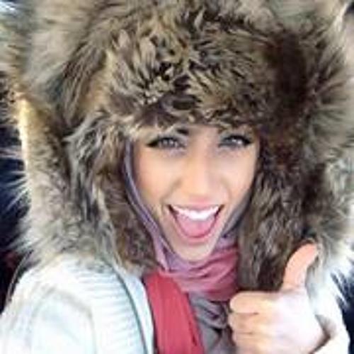 Mal3's avatar